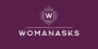 womanasks